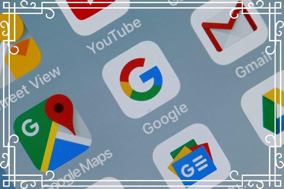 Android ऐप्स हुए क्रैश, Google ने जारी किया Update