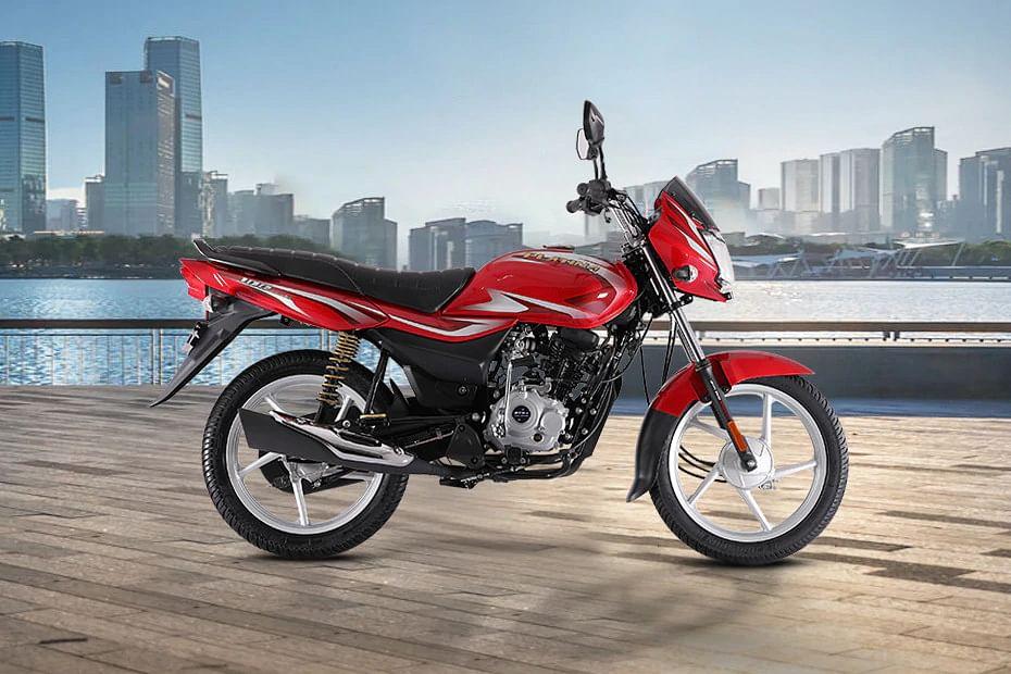 Bajaj Auto ने लॉन्च की जबरदस्त माइलेज देने वाली नयी Platina 100 ES