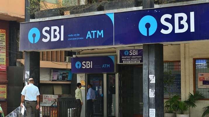 Bihar News: प्रश्नपत्र को बैंक लॉकर में रखने से SBI ने किया इनकार, मुख्य प्रबंधक पर FIR