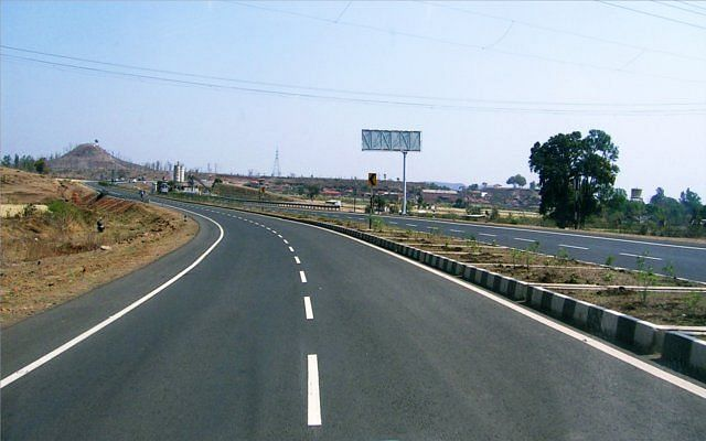 हाजीपुर-मुजफ्फरपुर बाइपास निर्माण की अड़चनें हटीं, शीघ्र होगा मुआवजे का भुगतान