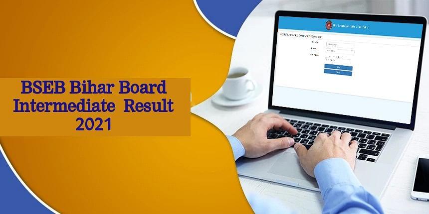 BSEB Bihar Board Intermediate  Result 2021: इस दिन आ सकता है बिहार बोर्ड के इंटर का रिजल्ट, टॉपर्स का वेरिफिकेशन शुरू