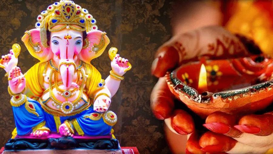 Vinayak Chaturthi 2021 March: विनायक चतुर्थी आज इस मुहूर्त में, ऐसे करें गणेश पूजा, जानें विधि, व्रत के नियम, महत्व व अन्य मान्यताएं