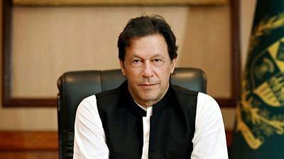 हिल गई इमरान खान की कुर्सी! बोले पाकिस्तानी पीएम- जब मैं भारत से खेलकर आता था तो...