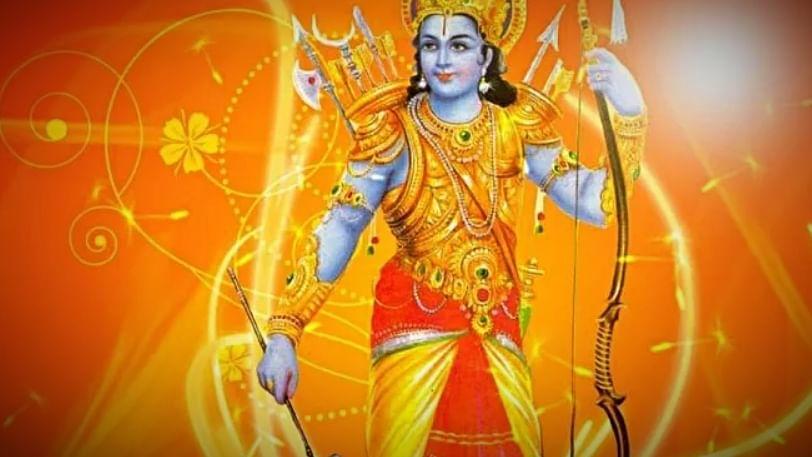यूपी में होगा भगवान राम के जीवन का दर्शन, राम राज की दिखेगी झलक, रामायण की ऐसी प्रस्तुति मोह लेगी मन