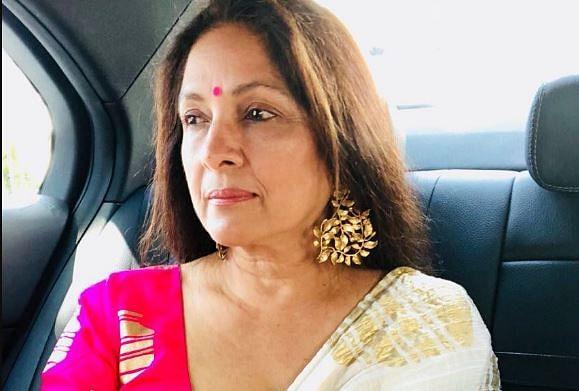 'शादीशुदा मर्द के प्यार में मत पड़ना, मैं भुगत चुकी हूं', नीना गुप्ता ने VIDEO शेयर कर लड़कियों को दी ये नसीहत