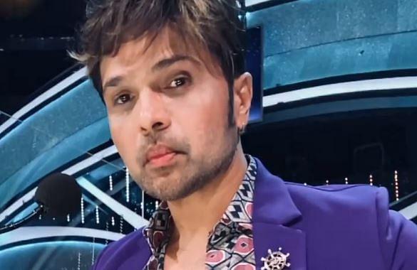 Indian Idol 12 : क्या गिरती TRP की वजह से बंद होने जा रहा है इंडियन आइडल? अब हिमेश रेशमिया ने तोड़ी चुप्पी