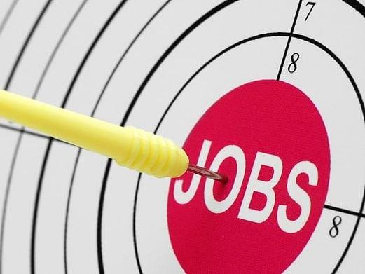 Reservation Private Jobs : प्राइवेट नौकरी में 75 प्रतिशत आरक्षण! पढ़ें ये काम की बात