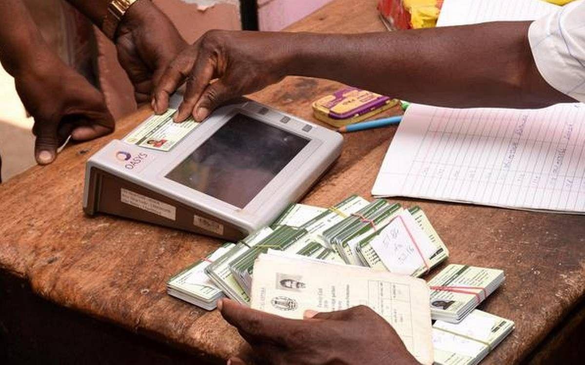 Ration Card Latest News : अब देश में कहीं भी ले सकेंगे राशन, इन राज्यों में शुरू हुआ 'वन नेशन-वन राशन कार्ड' योजना