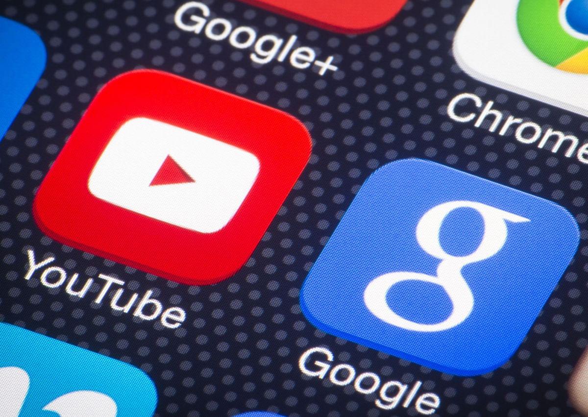 YouTube से पैसे कमाना हुआ मुश्किल, यूट्यूबर्स की कमाई से टैक्स वसूलेगा Google