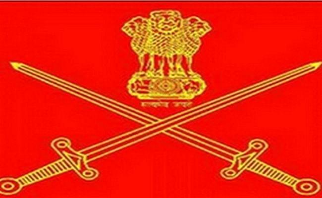 पाकिस्तान में होगी SCO मिलिट्री सैन्य अभ्यास, भारतीय सेना के शामिल होने पर सस्पेंस, नहीं मिला कोई प्रस्ताव