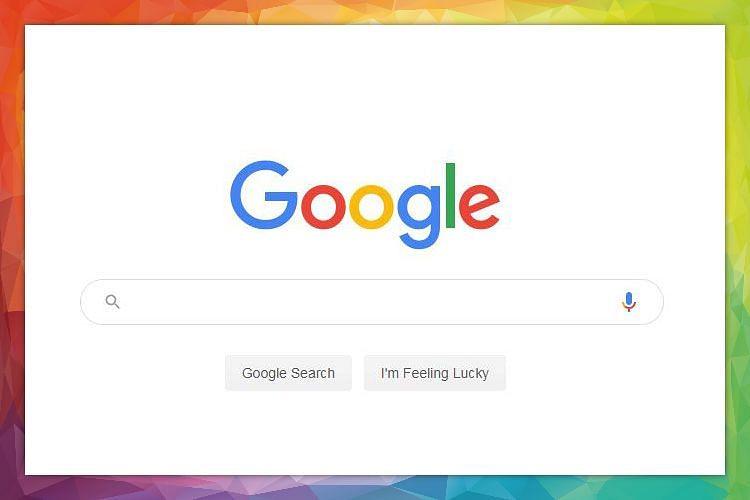 नुकसान से बचना है? तो इन 8 चीजों को Google पर कभी सर्च न करें
