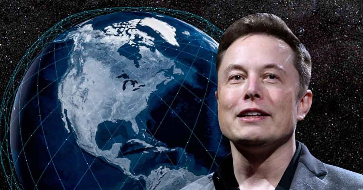 StarLink हाईस्पीड इंटरनेट के साथ Mukesh Ambani को भारत में चुनौती देंगे Elon Musk