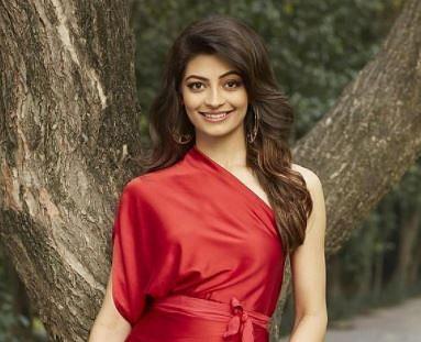 जानें कौन हैं पूर्व मिस इंडिया दिल्ली मानसी सहगल जो AAP में हुईं शामिल, देखिए ये 7 तसवीरें