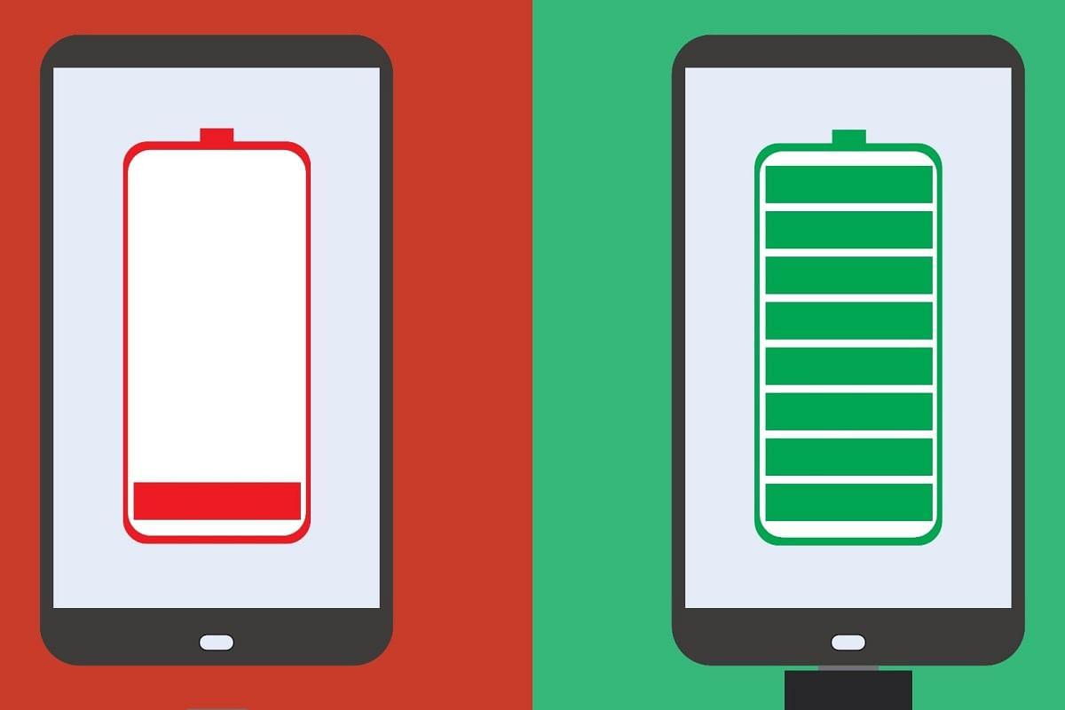 How To: स्मार्टफोन का बैटरी बैकअप कैसे बढ़ाएं? काम आएंगे ये खास Tips