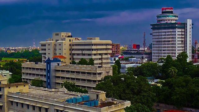 Ease of Living Index: रहने के लिहाज से शहरों की टॉप-10 की सूची में बिहार का एक भी शहर नहीं, देखें- पटना, मुजफ्फरपुर और भागलपुर की रैंकिंग