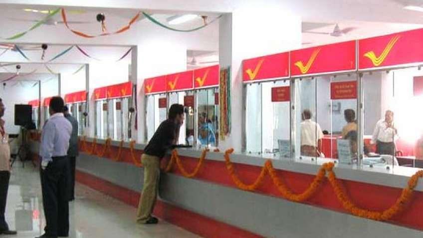 खाताधारकों को राहत, अब डाकघर में न्यूनतम बैलेंस नहीं होने पर देना होगा केवल 50 रुपये जुर्माना