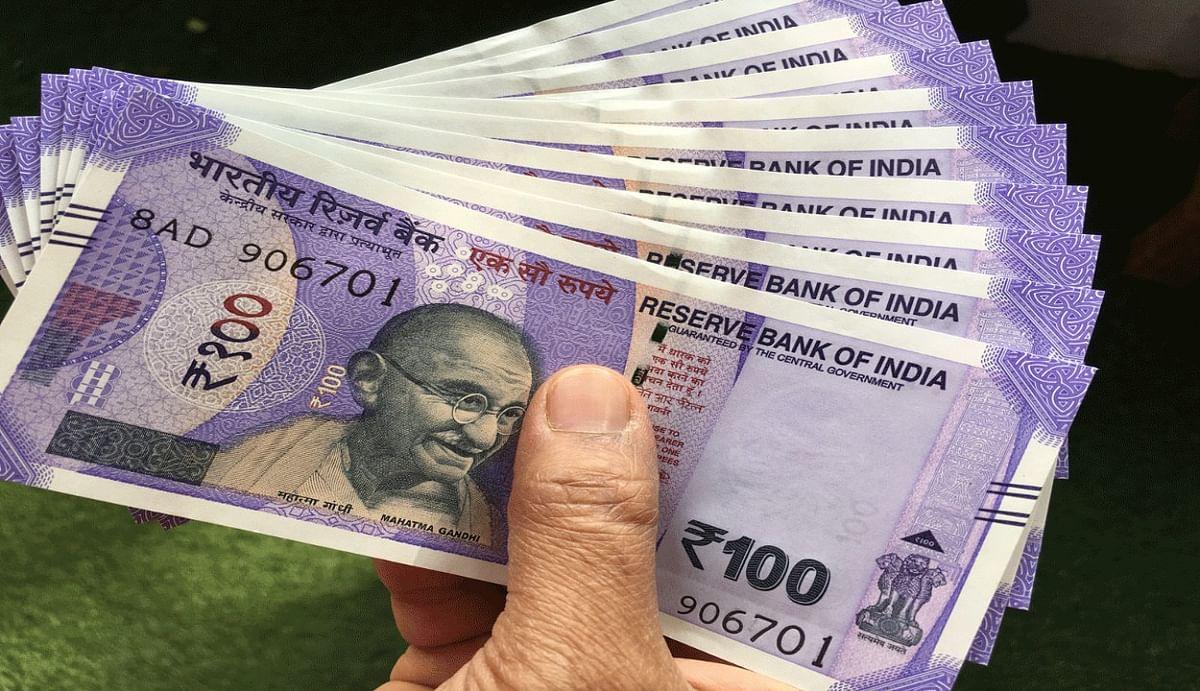 Mutual Fund SIP: 10,000 रुपये महीना निवेश कर कमाएं 1 करोड़ रुपये, यहां जानें बेस्ट एसआईपी प्लान
