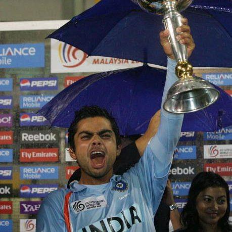 आज के दिन विराट की कप्तानी में इंडिया ने जीता था U-19 World Cup, जानें किस हाल में हैं उस टीम के बाकी खिलाड़ी