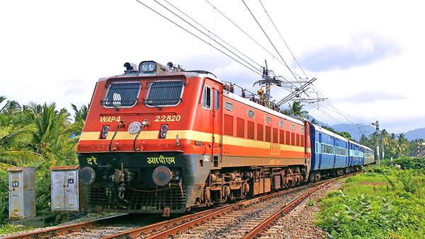 IRCTC/ Indian Railway: होली पर महाराष्ट्र- दिल्ली जैसे राज्यों से बिहार आना है तो नो टेंशन, इन स्पेशल ट्रेनों में फटाफट कराएं टिकट बुकिंग, देखें पूरी सूची