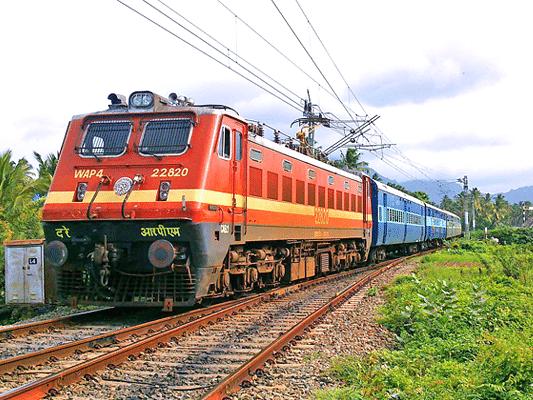 होली पर महाराष्ट्र- दिल्ली जैसे राज्यों से बिहार आना है तो नो टेंशन, इन स्पेशल ट्रेनों में फटाफट कराएं टिकट बुकिंग, देखें पूरी सूची