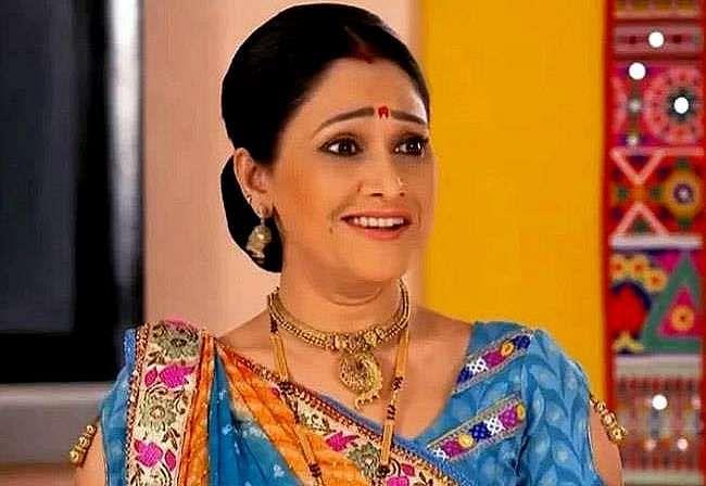 Taarak Mehta Ka Ooltah Chashmah : दयाबेन को रिप्लेस करेगी यह एक्ट्रेस? दिशा वकानी की होगी शो में नो इंट्री!