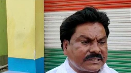 Bengal Chunav 2021: चार पाकिस्तान बनाने के बयान पर बुरे फंसे TMC नेता शेख आलम, आयोग ने किया शोकॉज
