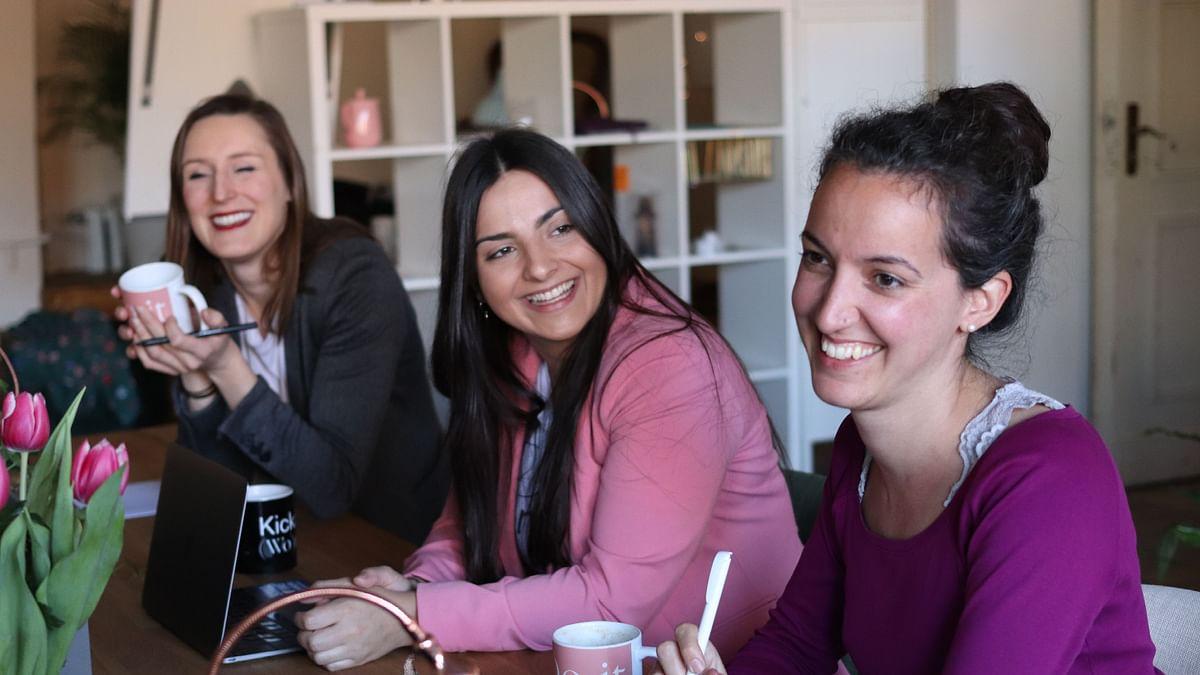 International Women's Day 2021: 08 मार्च को ही क्यों मनाया जाता है अंतर्राष्ट्रीय महिला दिवस, क्या है इस साल का थीम और इसका इतिहास