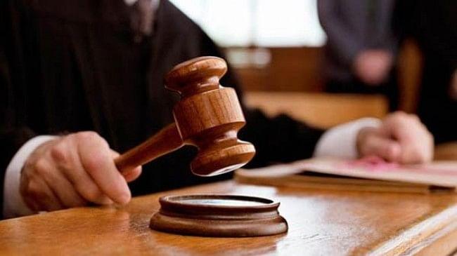 गोपालगंज शराबकांड: जहरीली शराब से 21 लोगों की हो गयी थी मौत,  13 दोषियों को कल स्पेशल कोर्ट सुनाएगी सजा