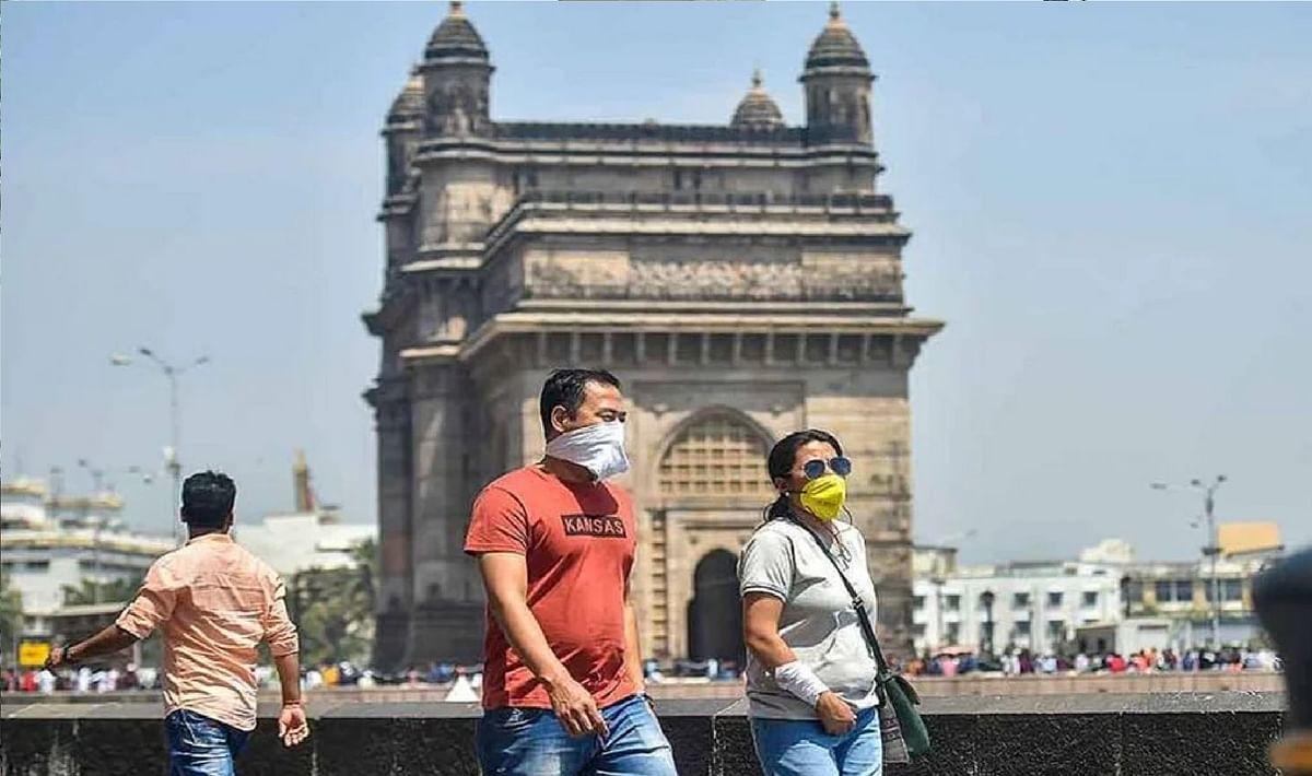 महाराष्ट्र में लग गया नाइट कर्फ्यू,अगर हालात बेहतर नहीं हुए तो  लग सकता है संपूर्ण लॉकडाउन