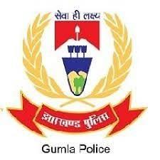Jharkhand News : झारखंड में डायन बिसाही में एक ही परिवार के तीन लोगों की हत्या, दो आरोपी गिरफ्तार