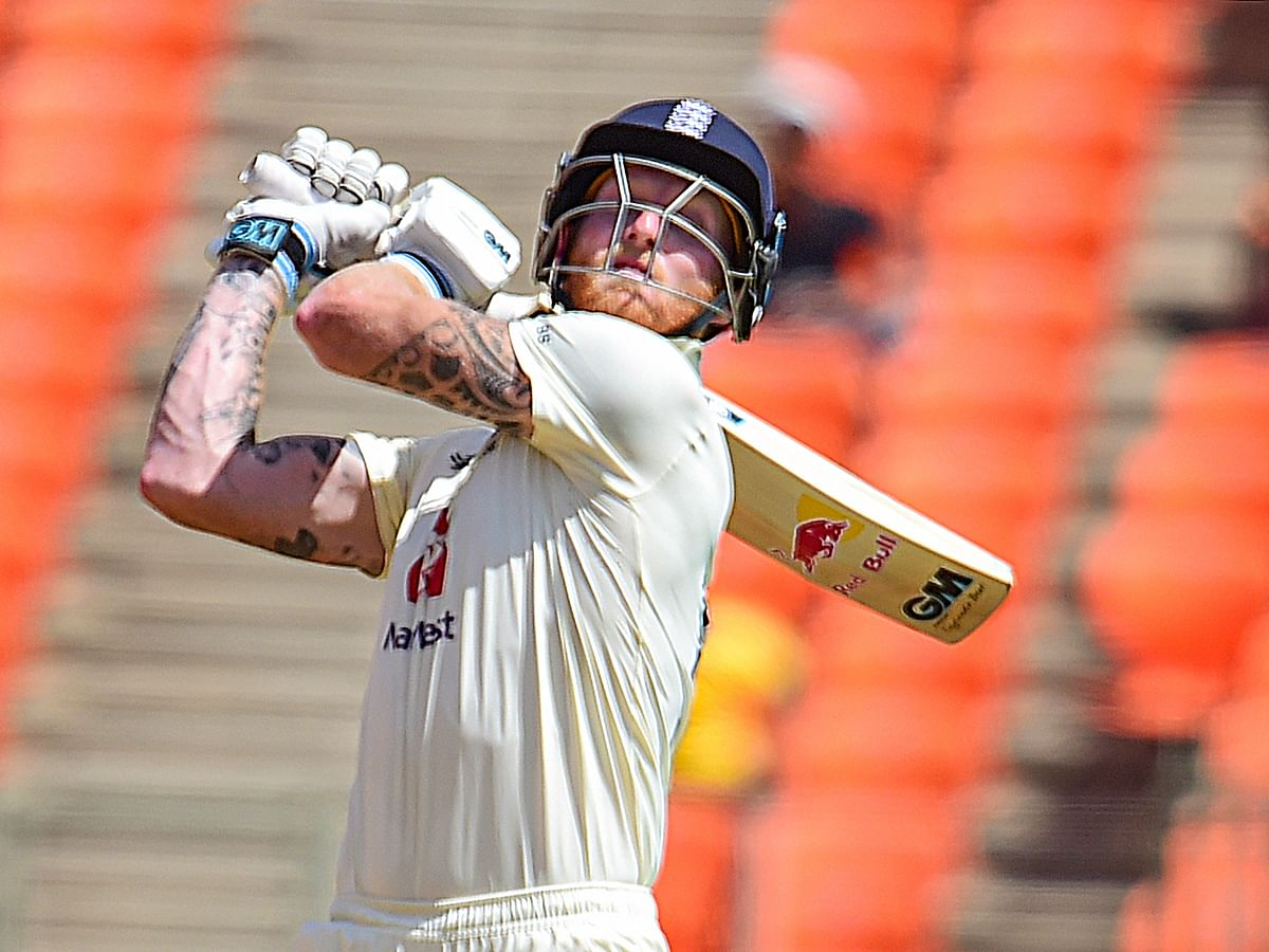 IND vs ENG Test: बल्लेबाज के तौर पर मुश्किल श्रृंखला, लेकिन विकेट गंवाने से निराश, बोले स्टोक्स