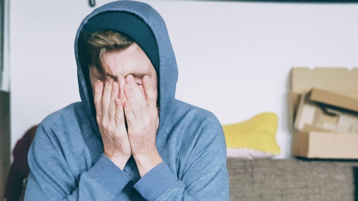 Mental Health Tips: एग्जाम के दौरान इन 4 फूड व ड्रिंक्स का सेवन बढ़ा सकता है आपका तनाव, ऐसे कम करें अपना मानसिक थकान