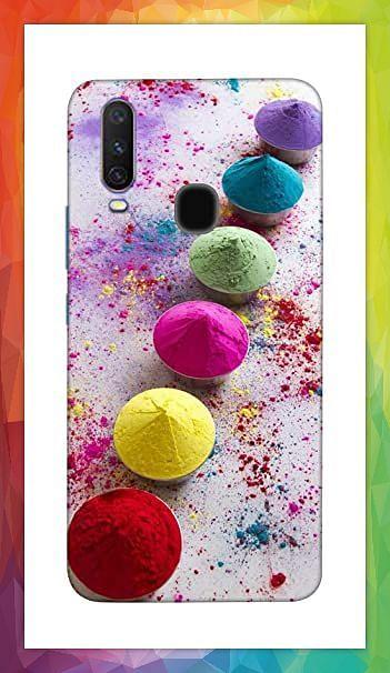 Holi 2021: होली के रंग और पानी से ऐसे बचाएं अपना फोन, जान लें जरूरी टिप्स एंड ट्रिक्स