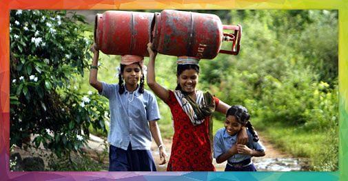 LPG News Update: 300 रुपये सस्ता पड़ेगा गैस सिलिंडर, जानें कैसे