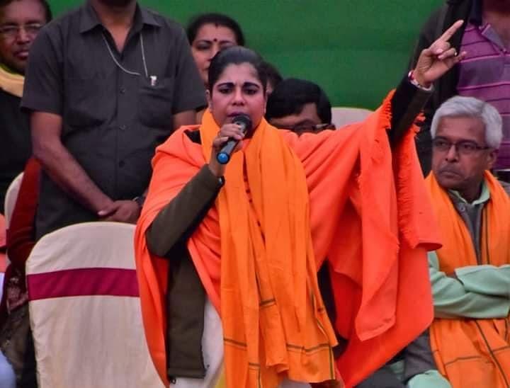 Bengal Election 2021: डेबरा में भिड़े दो पूर्व IPS, भारती घोष पर पुराने रिकॉर्ड को सुधारने का प्रेशर, TMC का जीत का दावा