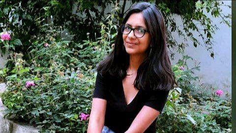 Ripped Jeans Twitter : तीरथ सिंह रावत अपना काम करें, महिलाओं पर टिप्पणी बंद करें, अभी-अभी तो उन्हें पद मिला है, जया बच्चन ने दी सलाह