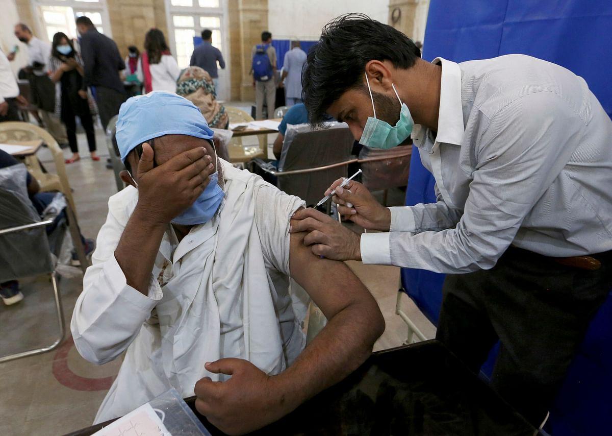 Coronavirus in Bihar : 24 घंटे में मुजफ्फरपुर में कोरोना के 223 नये केस, SKMCH में दो और की मौत