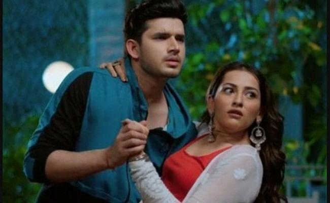 Anupama फेम समर क्या नंदिनी को कर रहे हैं डेट? अब एक्टर ने तोड़ी चुप्पी