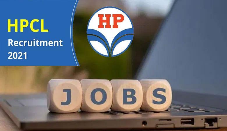HPCL Engineer Recruitment 2021: हिंदुस्तान पेट्रोलियम कॉर्पोरेशन लिमिटेड ने मांगे इन पदों के लिए आवेदन, अप्लाई करने से पहले देखें सारी डिटेल