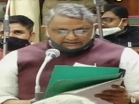 अब केंद्र के तर्ज पर बिहार में भी आजीवन होगी एसटीइटी की मान्यता, शिक्षा मंत्री ने की घोषणा