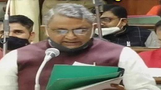 शिक्षामंत्री ने दी शिक्षकों को राहत, बिहार में अब वैधानिक दायित्व से परे नहीं लिया जायेगा शिक्षकों से काम