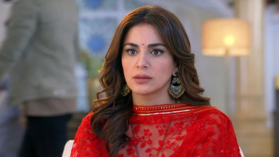 Kundali Bhagya Upcoming Episode : सबसे छिपकर पृथ्वी के घर पहुंची सृष्टि, करीना ने इस वजह से दी प्रीता को चेतावनी