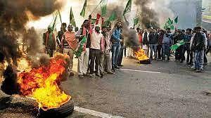Bihar Bandh: तेजस्वी-तेज प्रताप यादव का एलान- कल बिहार बंद रहेगा, JDU ने कहा- अराजकता पार्ट- 2 देखने के लिए तैयार रहिए