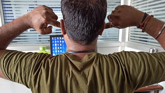 2050 तक हर 4 में से 1 व्यक्ति को होगी सुनने में दिक्कत, एक चौथाई आबादी हो सकती है Hearing Loss का शिकार