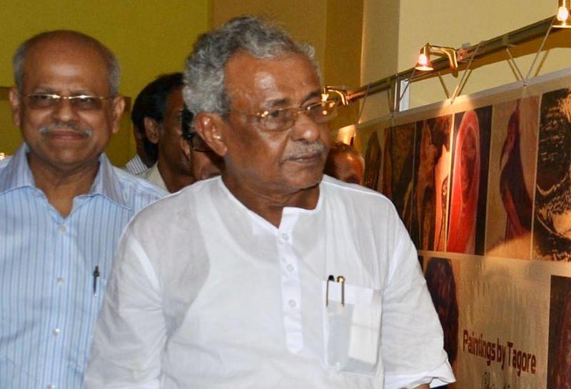 Bengal Chunav 2021: ममता के करीबी शिशिर अधिकारी थामेंगे भाजपा का दामन ! अमित शाह की रैली से पहले अटकलें तेज
