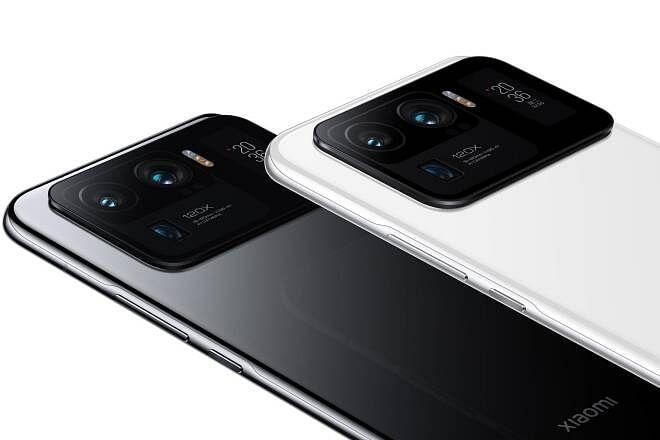 Xiaomi लायी 3 नये 5G स्मार्टफोन, मिलेगा 12GB रैम और 256GB स्टोरेज, कैमरा और डिस्प्ले भी शानदार