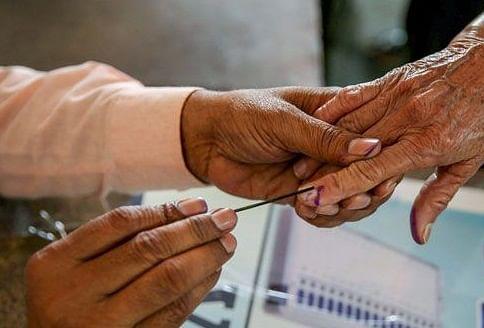 Assam Election 2021 : कांग्रेस ने असम चुनाव में लगाया इन उम्मीदवारों पर दांव, देखें पूरी सूची