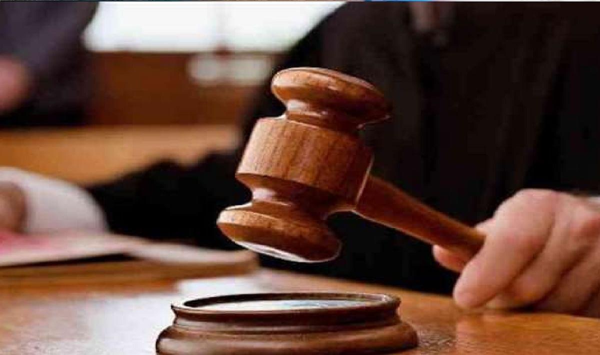 पत्नी को गुजारा भत्ता देने पर अदालत की सख्त टिप्पणी, कहा- जिम्मेदारी से भाग नहीं सकता पति