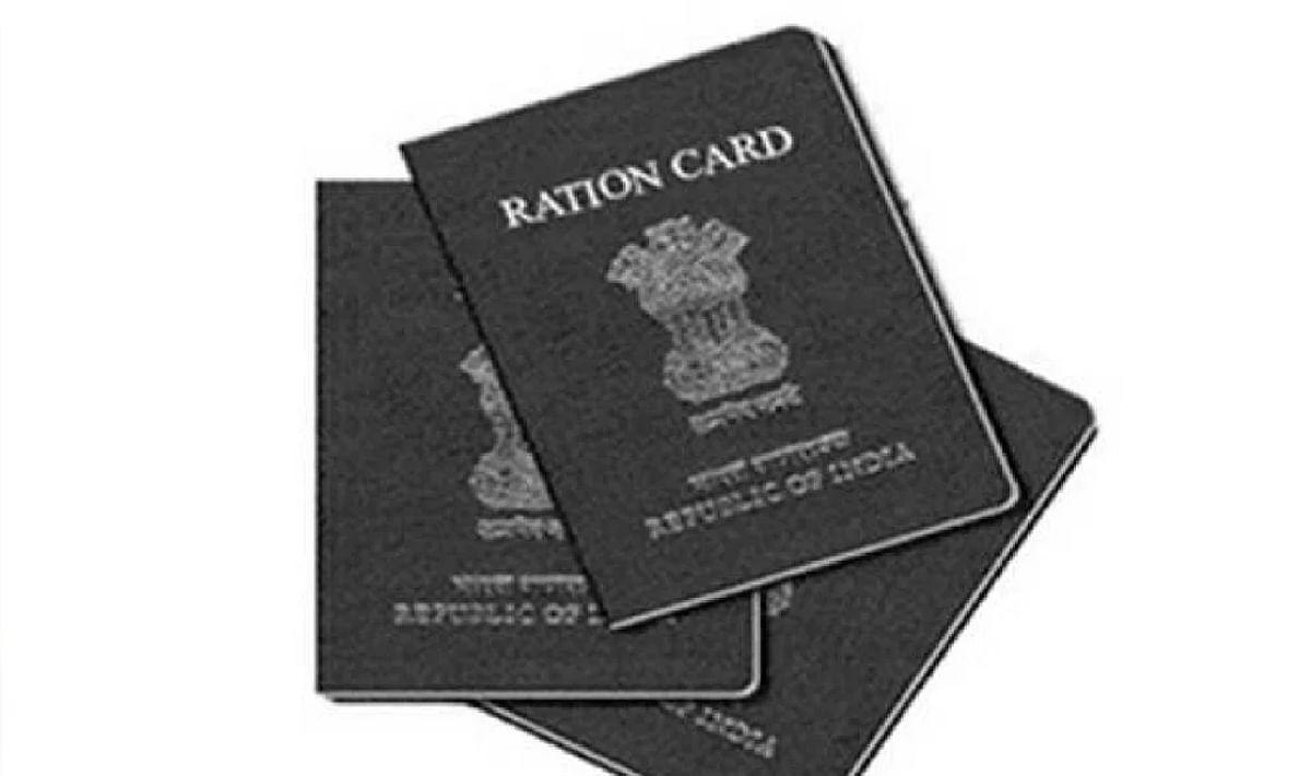 पांच मई से बिहार के करीब नौ करोड़ राशन कार्ड लाभुकों को मिलेगा मुफ्त राशन, केंद्र सरकार ने किया अलॉटमेंट जारी