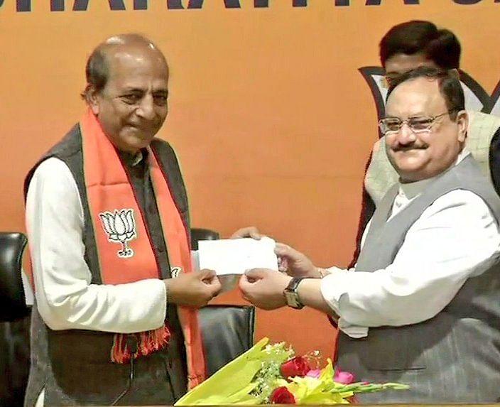 Bengal Election 2021: BJP के रनवे पर दिनेश त्रिवेदी की सफल 'लैंडिंग'? पढ़िए TMC के बाद नई पारी शुरू करने की INSIDE STORY